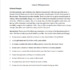The Great Gatsby Activities: Non-Fiction | Supplementary Texts | Creative