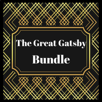 the great gatsby graded discussion April 25th - in class quick write gatsby shows daisy his mansion and his possessions, especially his shirts, to try to prove that with his current wealth he is worthy of her.