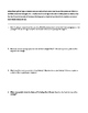 The Great Gatsby Chapter 1 Passage Close Reading Analysis