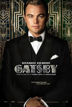 The Great Gatsby: Guided Reading Questions
