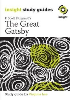 The Great Gatsby (Insight Study Guides)