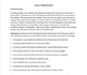 The Great Gatsby Lesson Plans Common Core: Prereading Activities to Unit Test