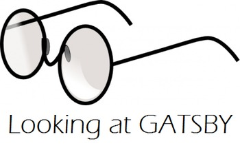 The Great Gatsby Seminar Reading Instructions: Guiding Questions & Rubric