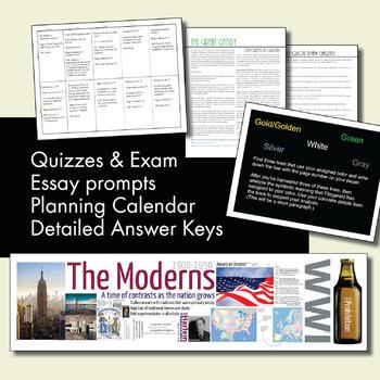 Buy essay london raquo english paper
