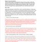 The Great Gatsby Unit Plan PDF | Teaching Unit | Exam and Discussion Questions