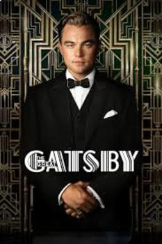 The Great Gatsby Video Guide