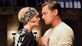 """The Great Gatsby: """"Young and Beautiful"""" Song analysis"""
