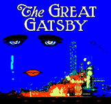 The Great Gatsby final assessment