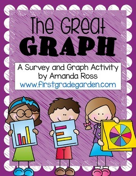 The Great Graph: A Survey and Graph Activity