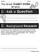 Measuring Length:  {Measurement Science and Math Lab Activity}