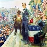 The Great Historical Debate