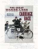 Literature Guide for The Great Horse-less Carriage Race