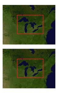 The Great Lakes Handout