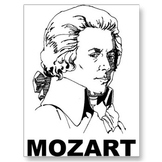 The Great Mozart Test