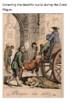 The Great Plague Handout