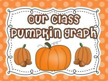 The Great Pumpkin Investigation!