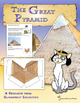 The Great Pyramid Printable