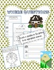 """The Great Turkey Rescue Language Packet """"wh"""" Quest - Noun/Verb Agreement"""