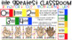 Circus {The Greatest Classroom} | Classroom Decor Set