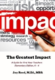 The Greatest Impact