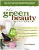 The Green Beauty Guid