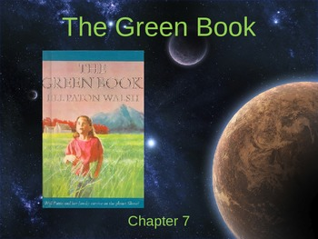 The Green Book, Chapter 7