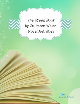 The Green Book Guide