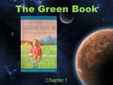 The Green Book Lessons & Assessment Bundled