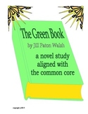 The Green Book reading unit