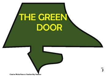 The Green Door by O'Henry - Reading Comprehension Quiz