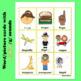 PHONICS SORT: The Green Giraffe Literacy Center