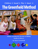 The Greenfield Method