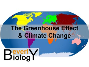 global warming and the effects on canada Ottawa - the david suzuki foundation says the latest international report on climate change confirms that global warming is amplified in canada and the trend is going to continuethe.