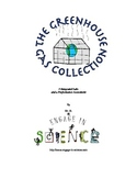 The Greenhouse Gas Collection: 3 Integrated Labs and a Per