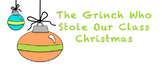 The Grinch Who Stole the Class Christmas