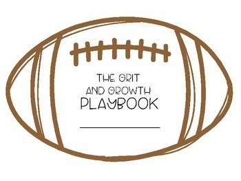 The Grit and Growth Playbook