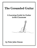 The Grounded Guitar,  Student Edition