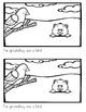 The Groundhog