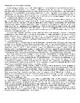 The Groveland Rape Case of 1949