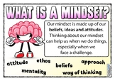 The Growth Mindset Guide