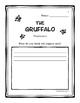 The Gruffalo Companion Worksheets