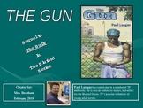 The Gun Bluford Series
