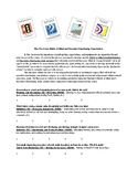 The Habits of Mind & Executive Functioning Classroom Expectations