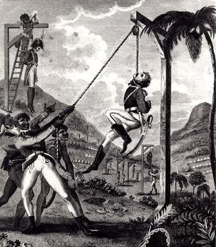 The Haitian Revolution Powerpoint