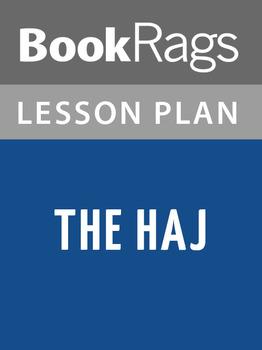 The Haj Lesson Plans