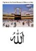 The Hajj Handout