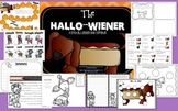 The Hallo-Wiener Book Companion