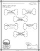 The Hallo-Wiener Literacy and Writing Activity Pack
