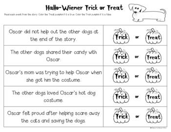 The Hallo-Wiener- Mini integrated book companion