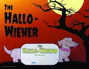 The Hallo-Wiener Reading Project